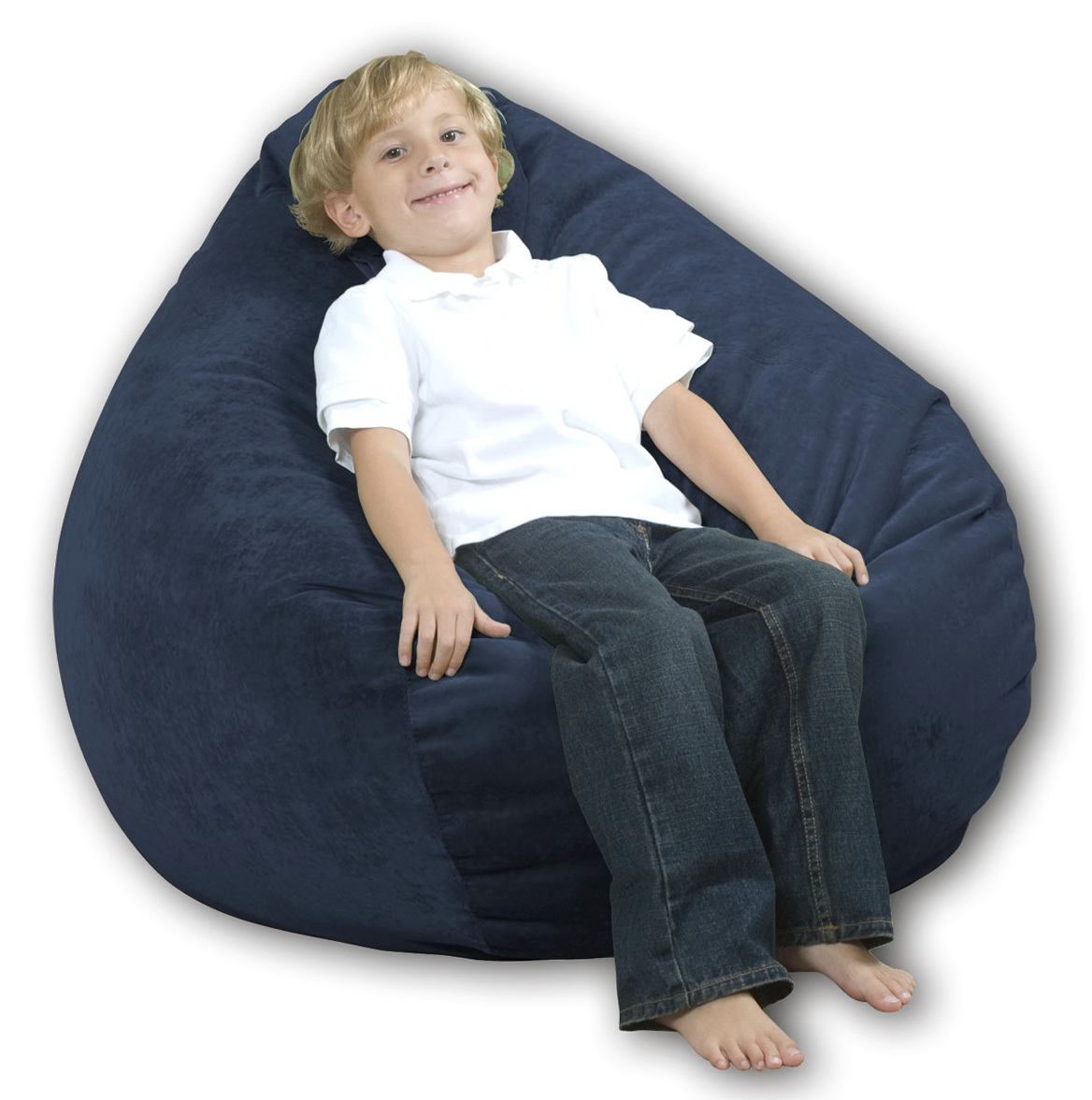 Cheap Bean Bag Chairs For Kids