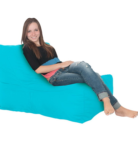 Cheap Bean Bag Chairs For Teenagers