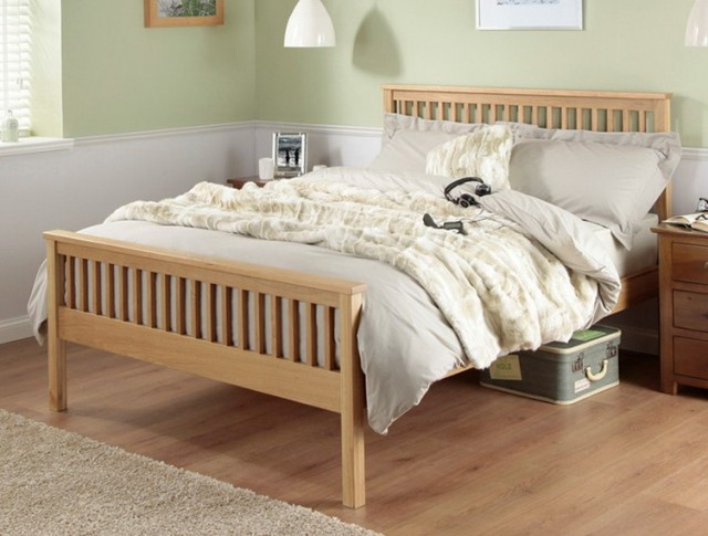 Cheap Bed Frames Online
