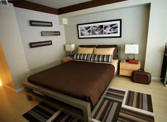 Cheap Bed Sets For Men