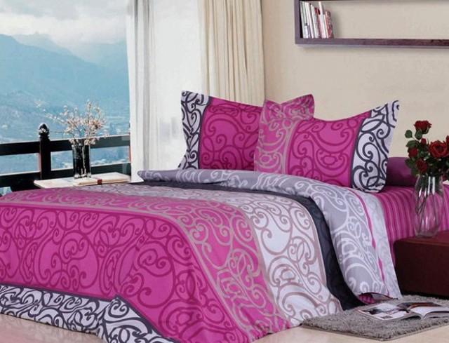 Cheap Bed Sets Queen