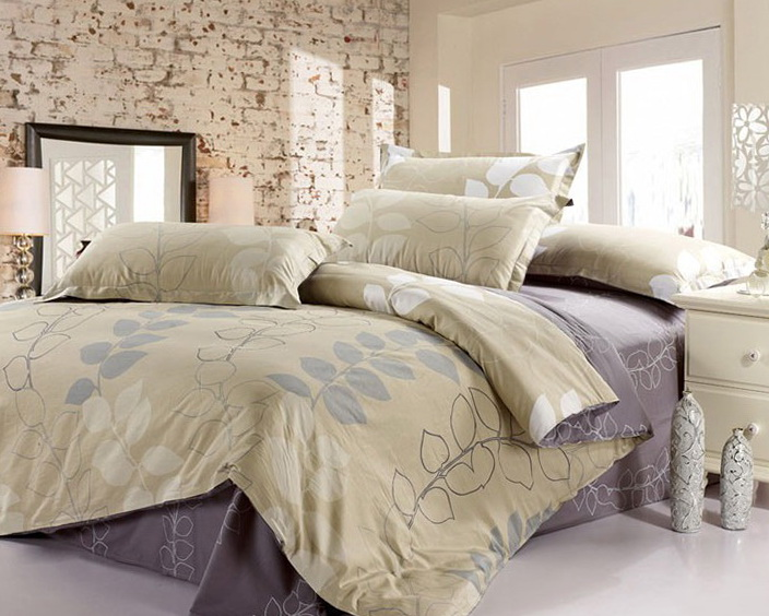 Cheap Bed Sets Queen Size