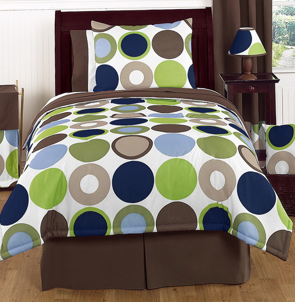 Cheap Bedding Sets For Boys