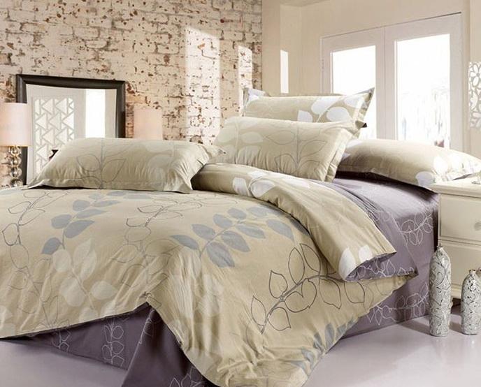 Cheap Bedding Sets Full
