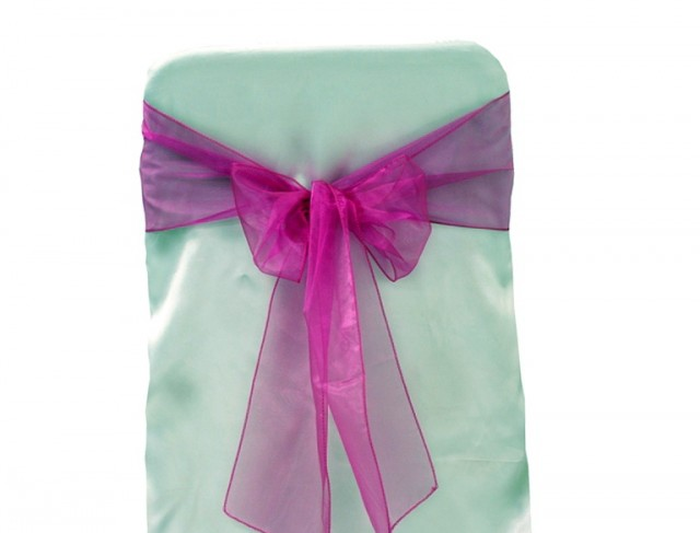 Cheap Chair Covers And Sashes