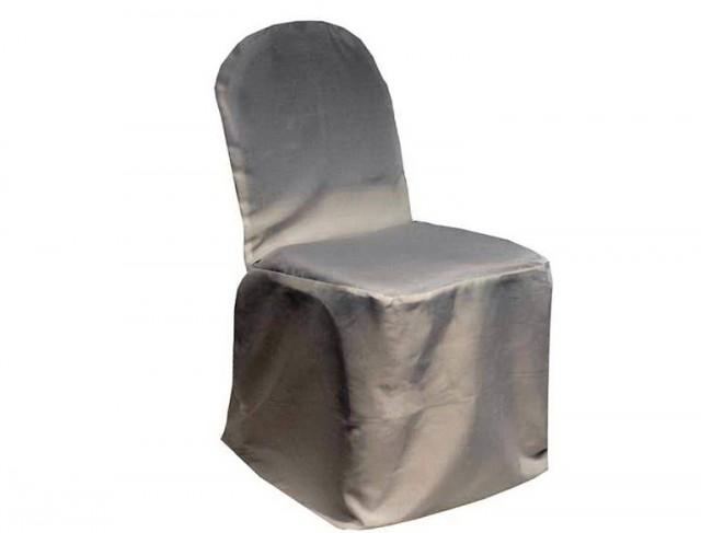 Cheap Chair Covers Bulk