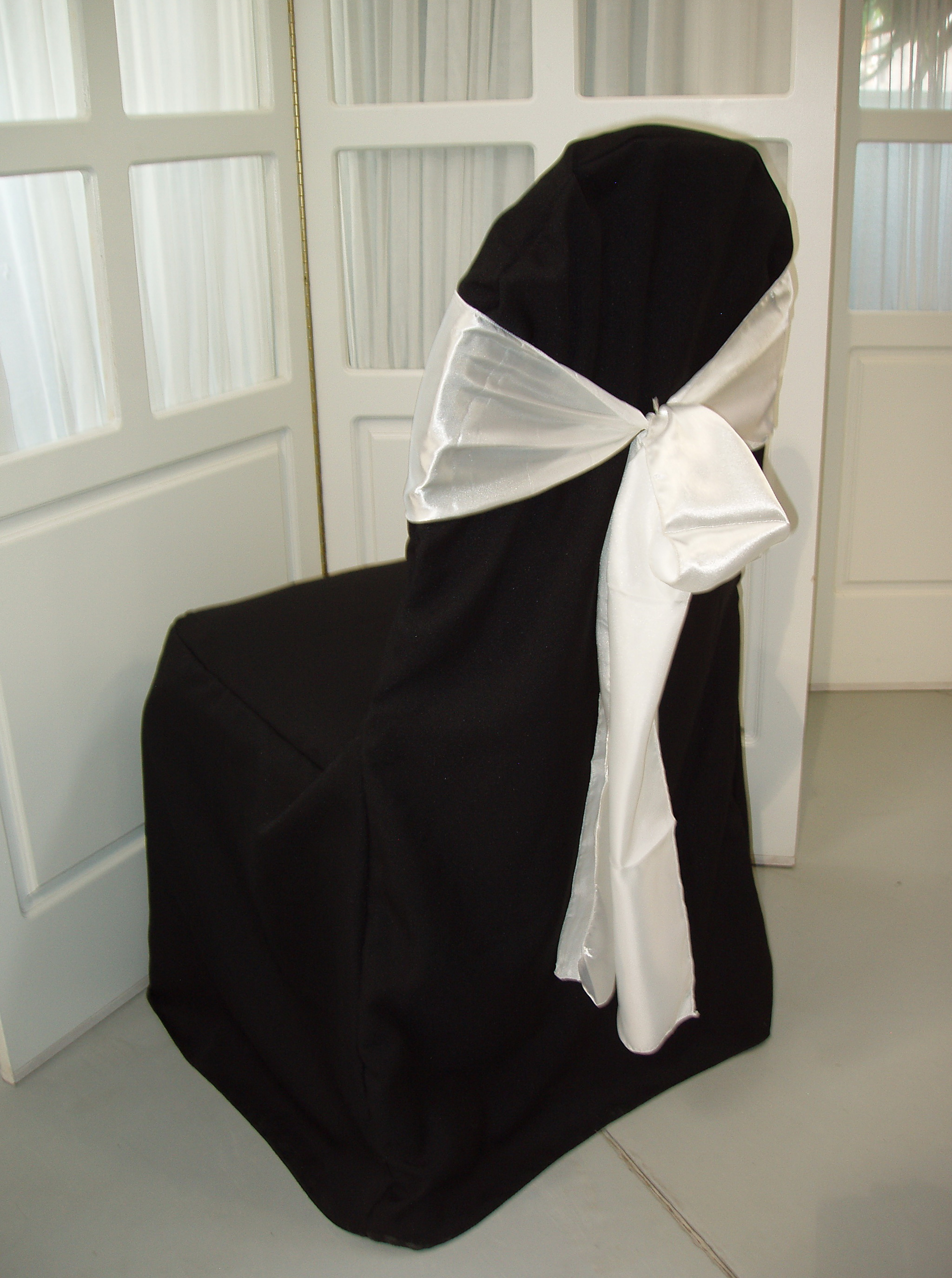 Cheap Chair Covers For Folding Chairs