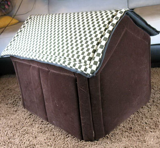 Cheap Dog Beds Free Shipping