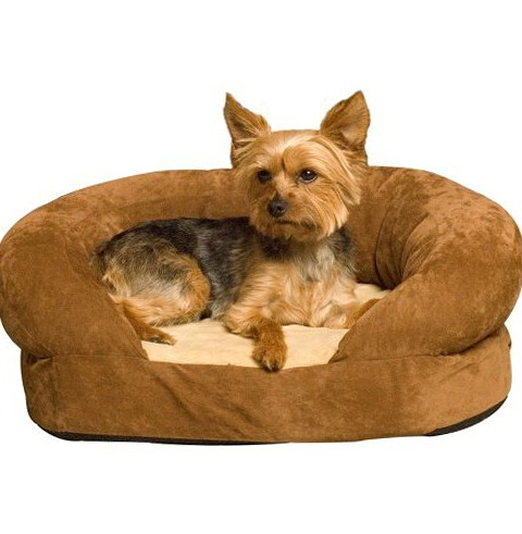 Cheap Dog Beds Walmart