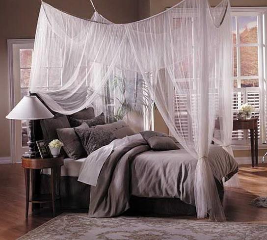 Cheap Modern Bed Frames