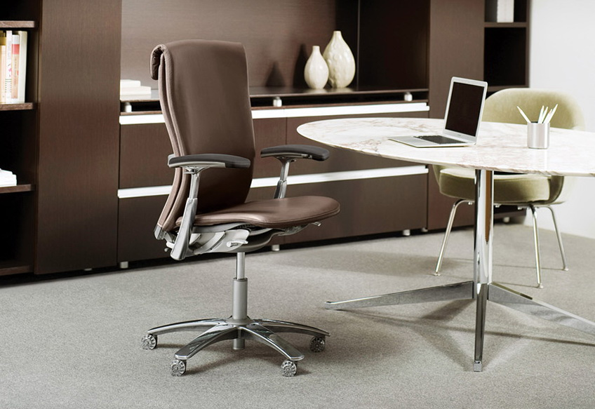 Cheap Office Chairs In Houston Tx