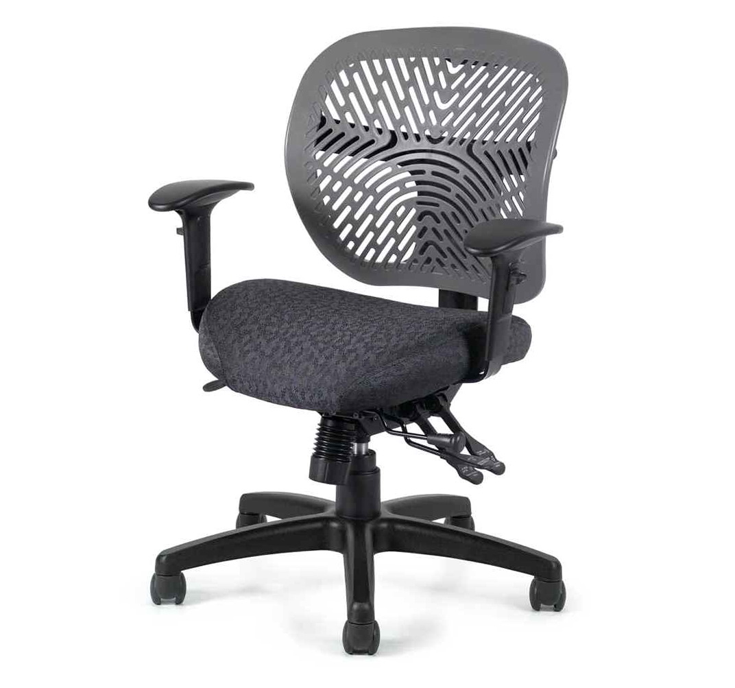 Cheap Office Chairs Target