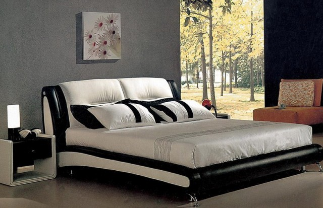 Cheap Platform Beds In Houston