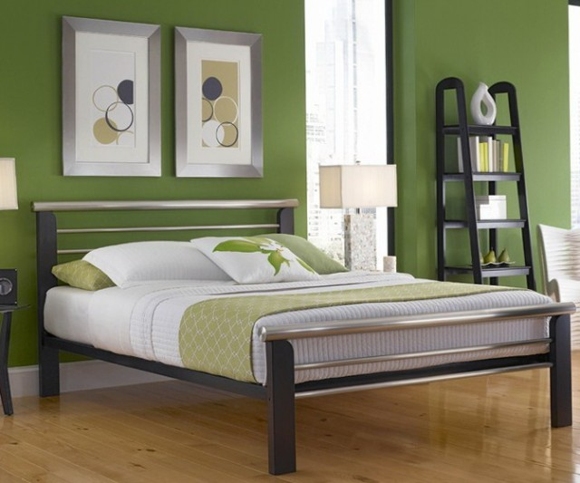 Cheap Platform Beds With Mattress