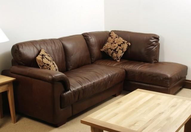 Cheap Sofa Beds Ikea