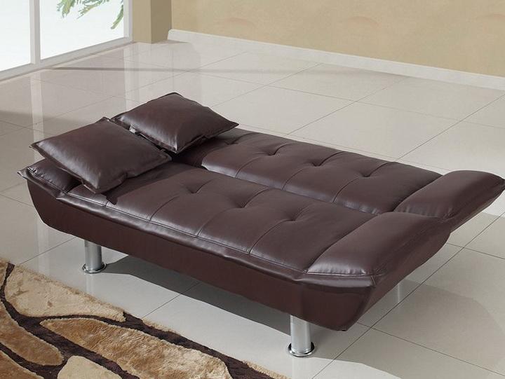 Cheap Sofa Beds New York