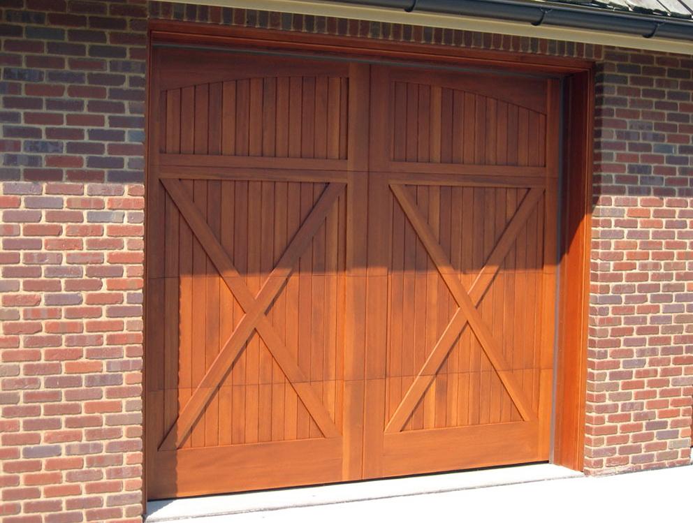 Clopay Garage Doors Cost