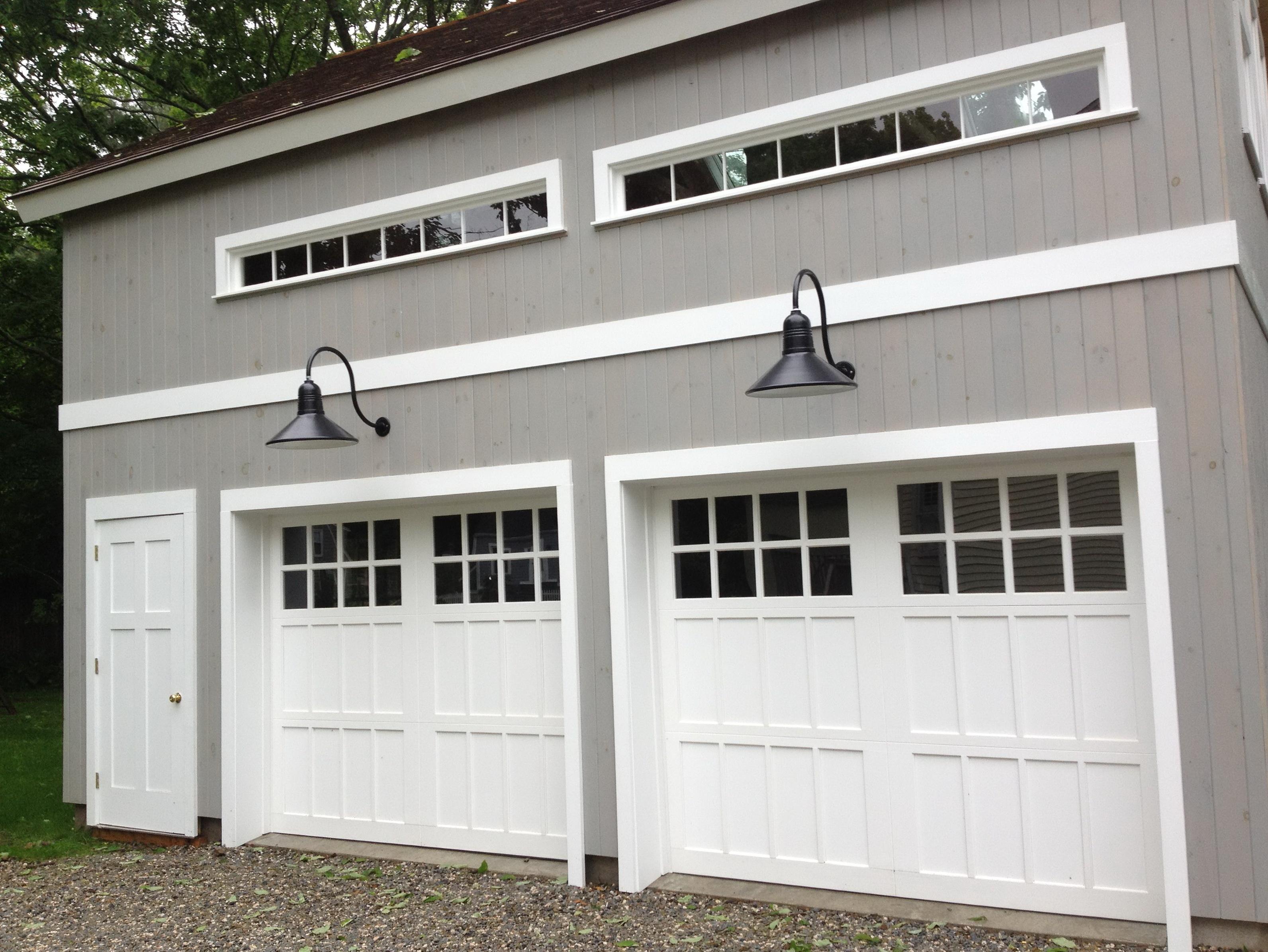 Clopay Garage Doors Online