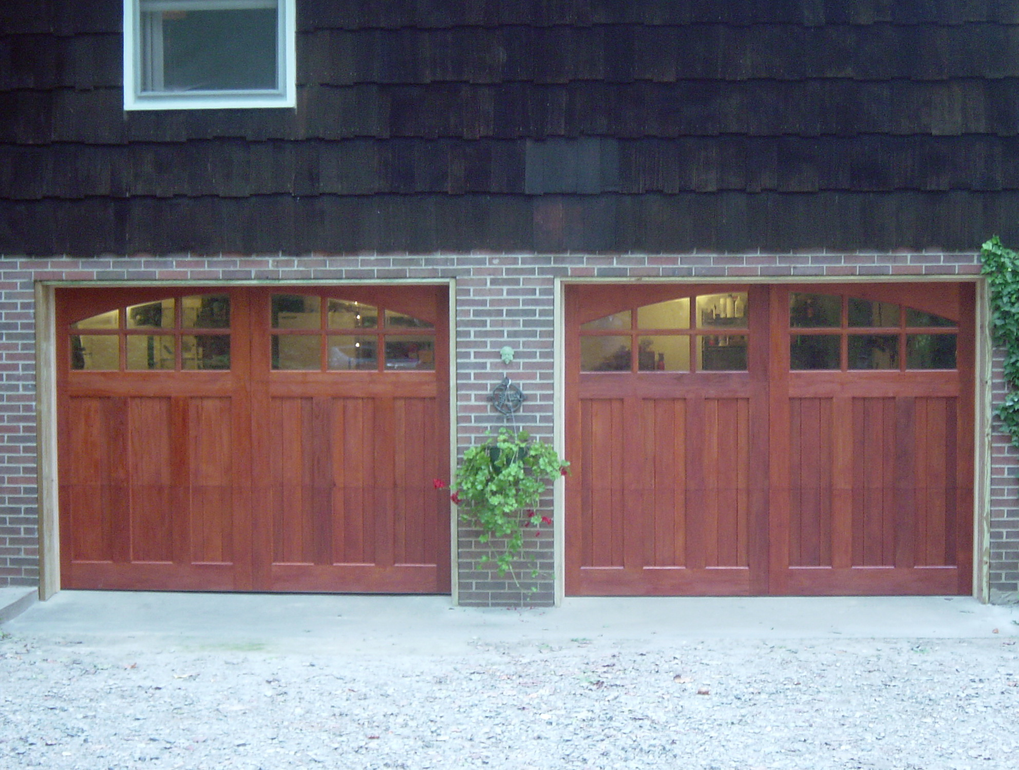 Clopay Garage Doors Parts