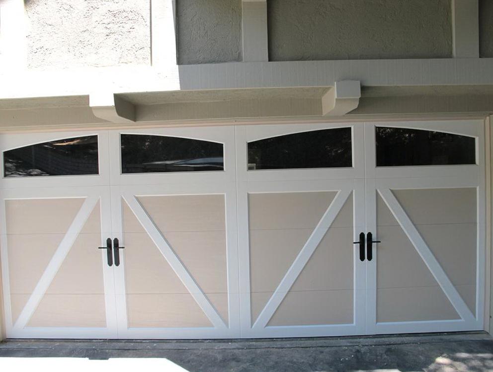 Clopay Garage Doors Reviews