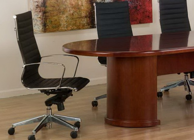 Conference Room Chairs Modern