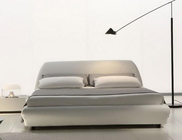 Cool Queen Bed Frames