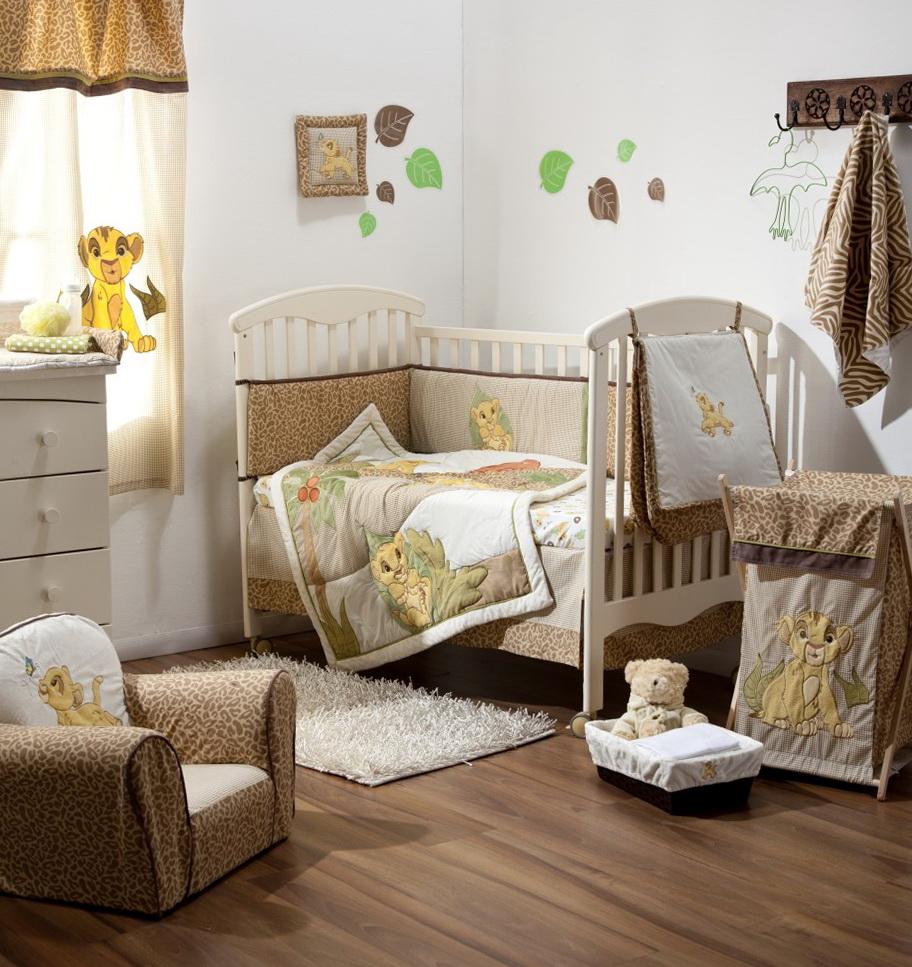 Crib Bedding Sets For Girls Cheap