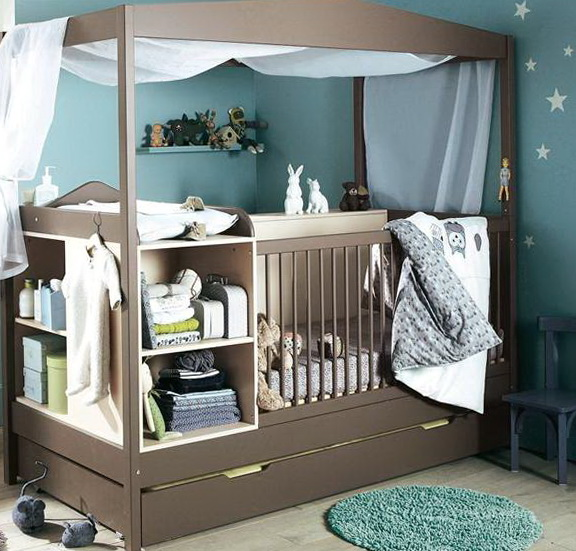 Crib Bedding Sets Uk
