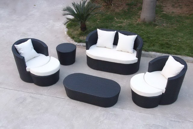 Cushions For Patio Furniture Discount