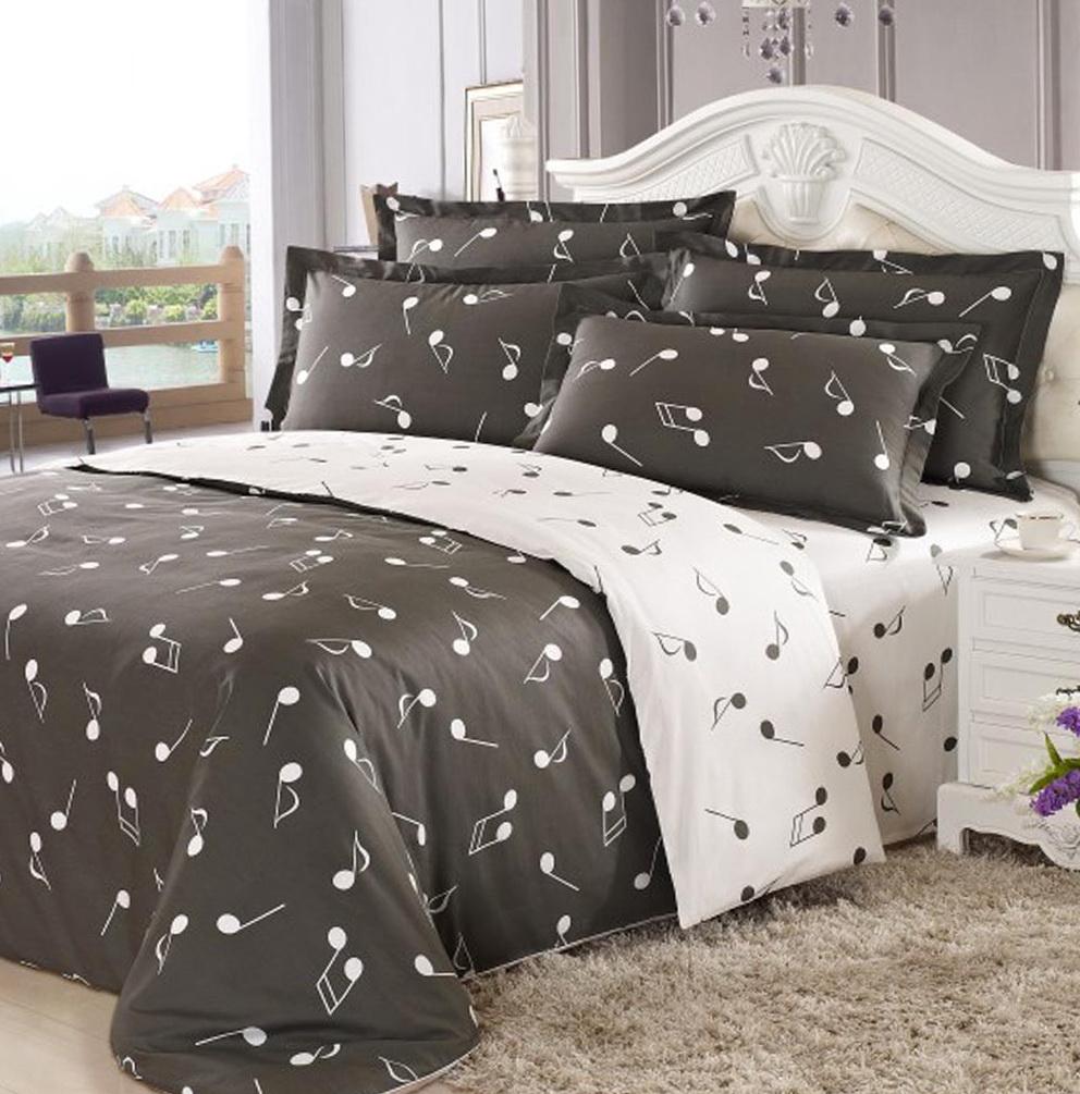 Cute Queen Bedding Sets