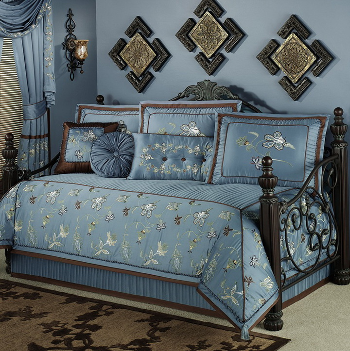 Daybed Bedding Sets Overstock