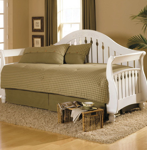 Daybed Bedding Sets