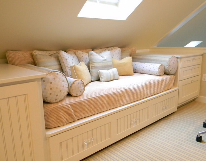 Daybed Bedding Sets Beds 4030 Home Design Ideas