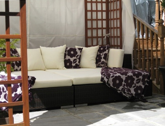Daybed Covers Uk