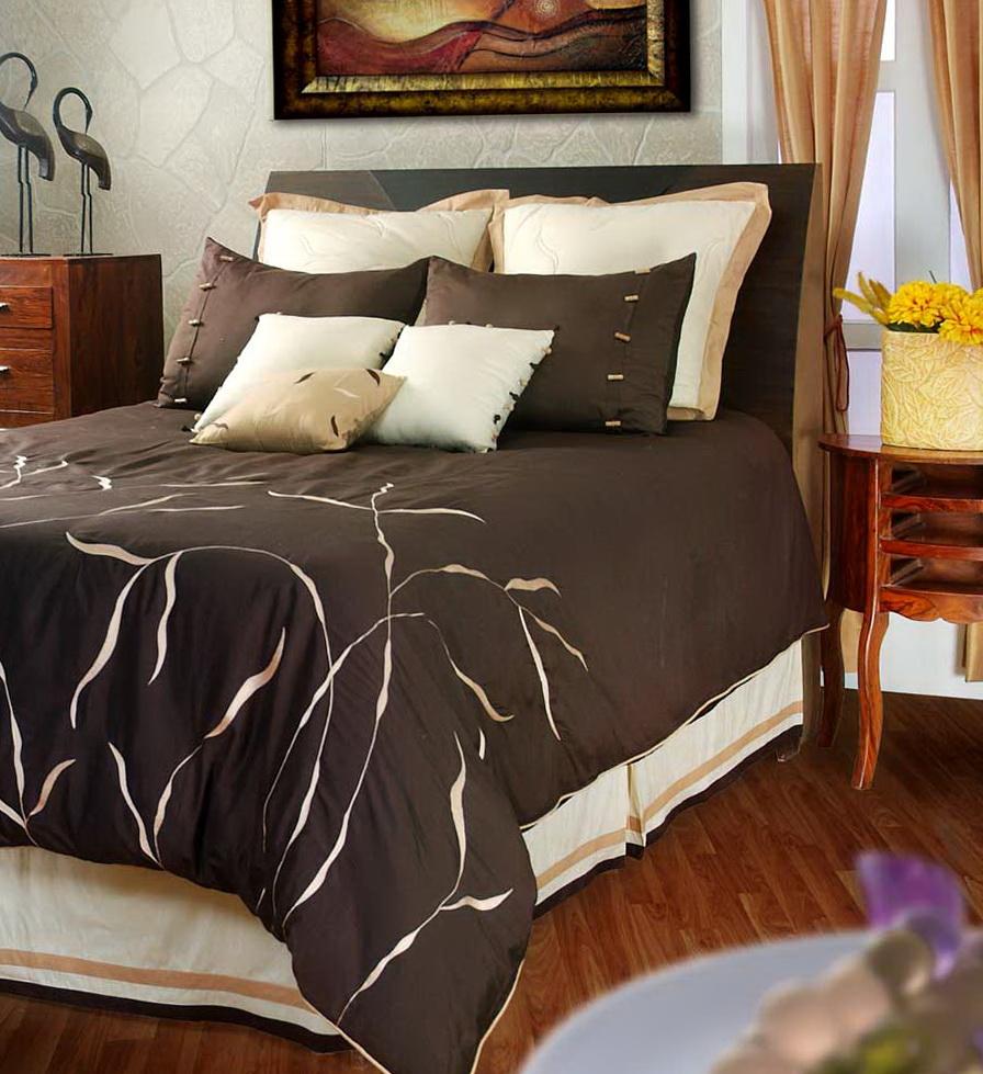 Designer Bed Sheet Sets