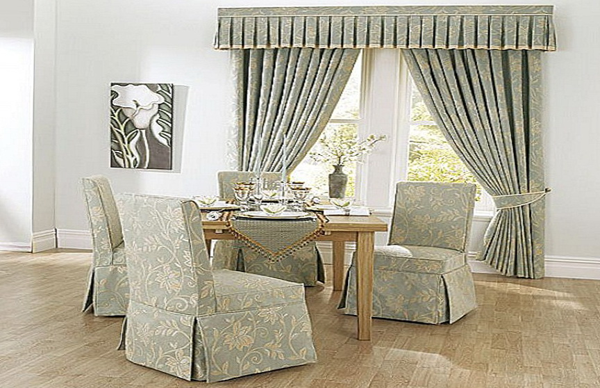Dining Chair Covers To Buy
