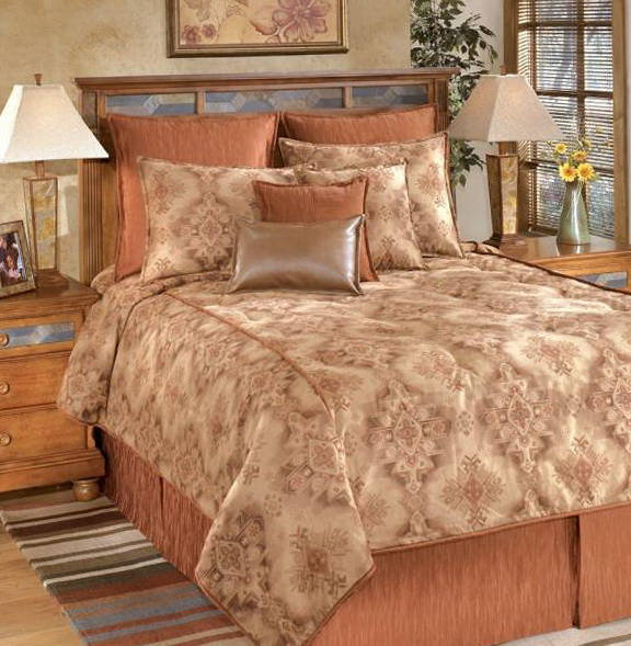 Discontinued Laura Ashley Bedding