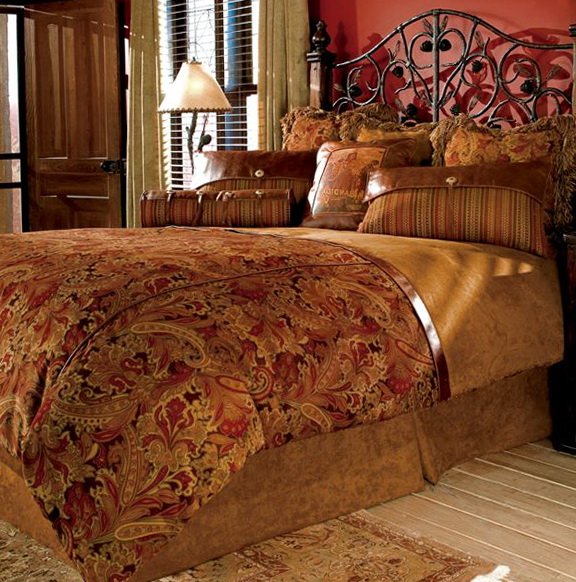 Discount Bedding Sets Canada