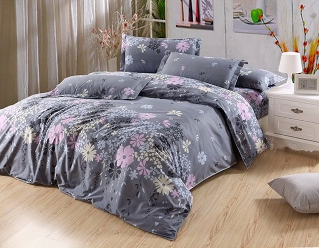 Discount Bedding Sets Full Size