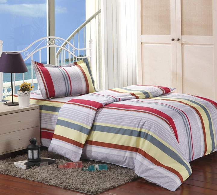 Discount Bedding Sets Twin