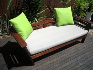 Diy Outdoor Patio Cushions