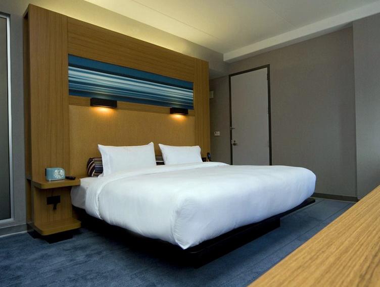 Diy Platform Bed Frame Plans