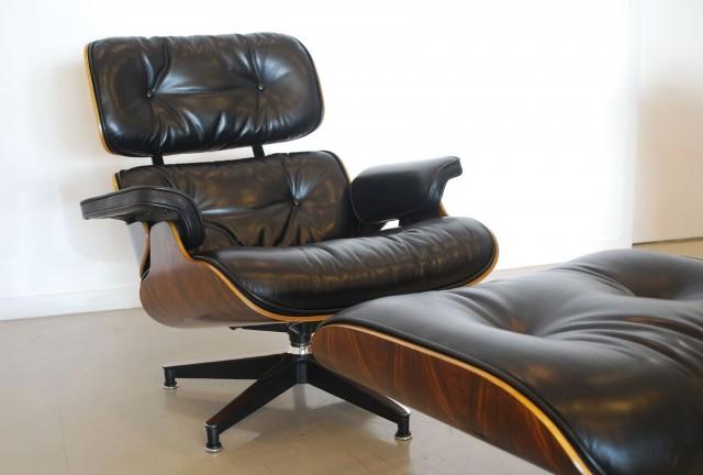 Eames Chair Replica Los Angeles