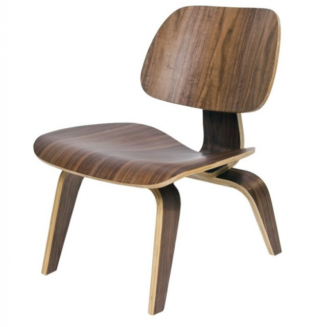 Eames Chair Replica Uk