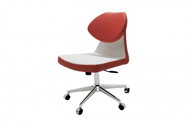 Ergonomic Desk Chair Office Depot