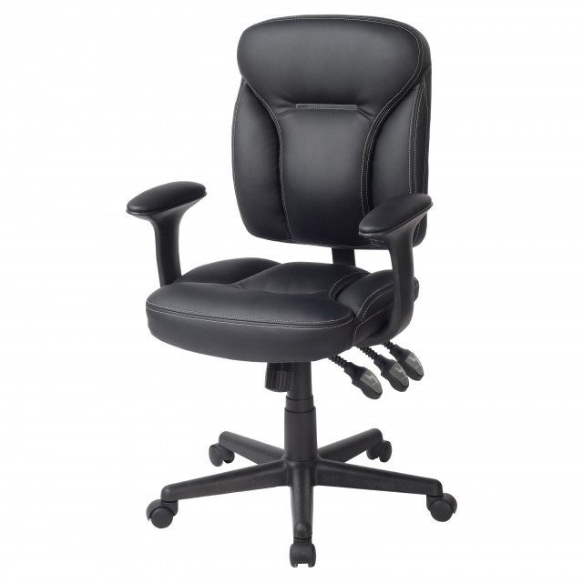 Ergonomic Desk Chair Reviews