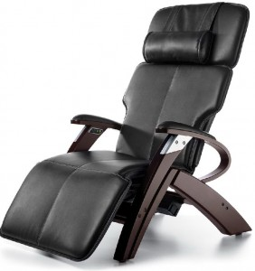 Ergonomic Office Chairs Reviews
