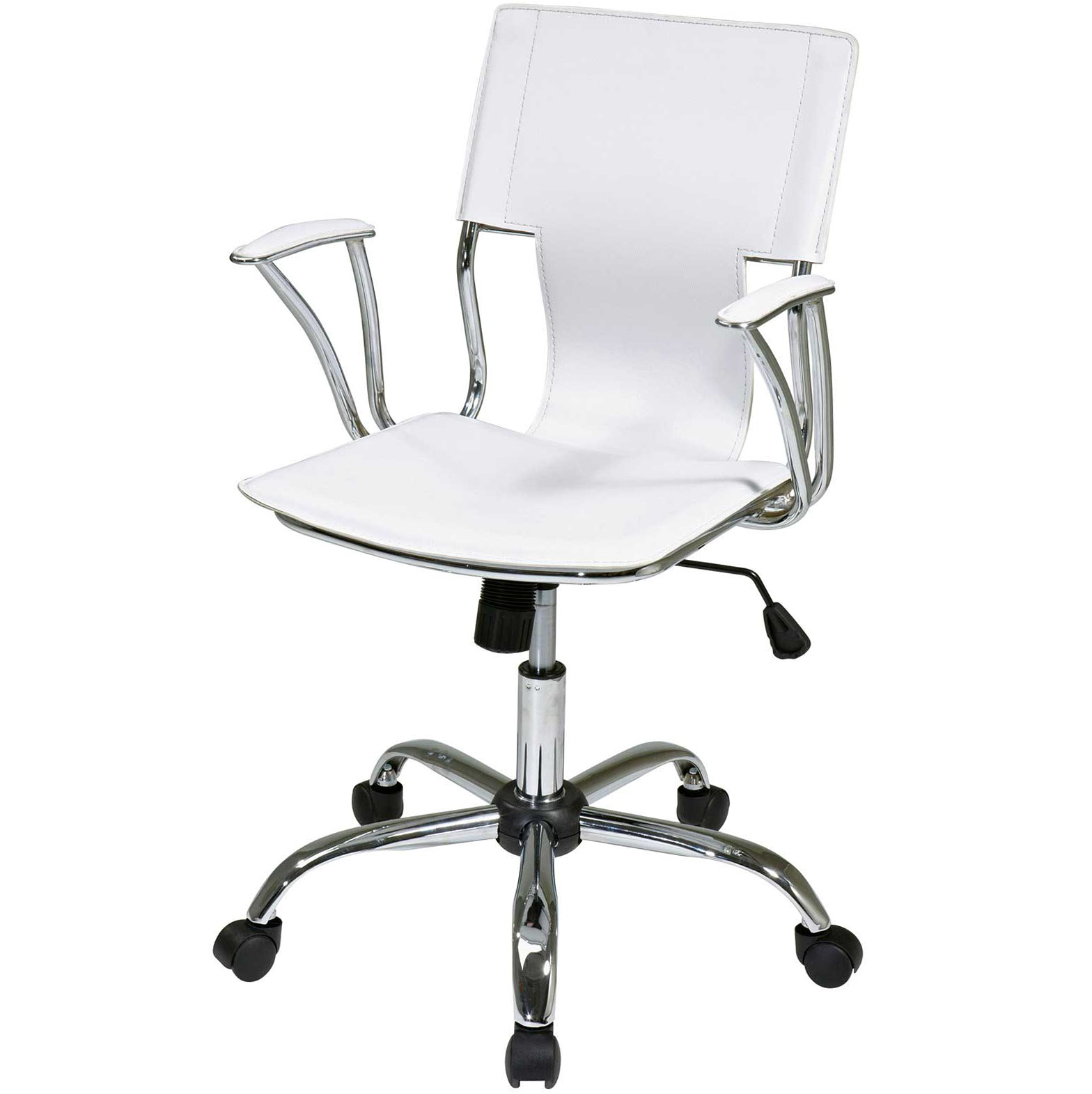 Ergonomic Office Chairs Seattle