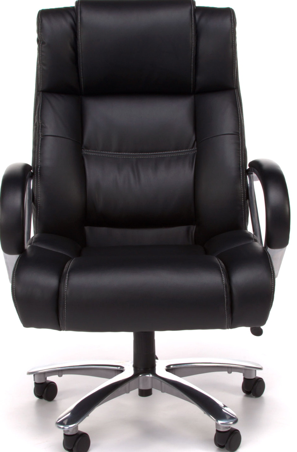 Executive Office Chairs Big And Tall