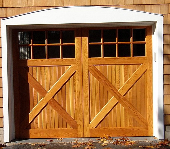 Exterior Sliding Barn Door Hardware